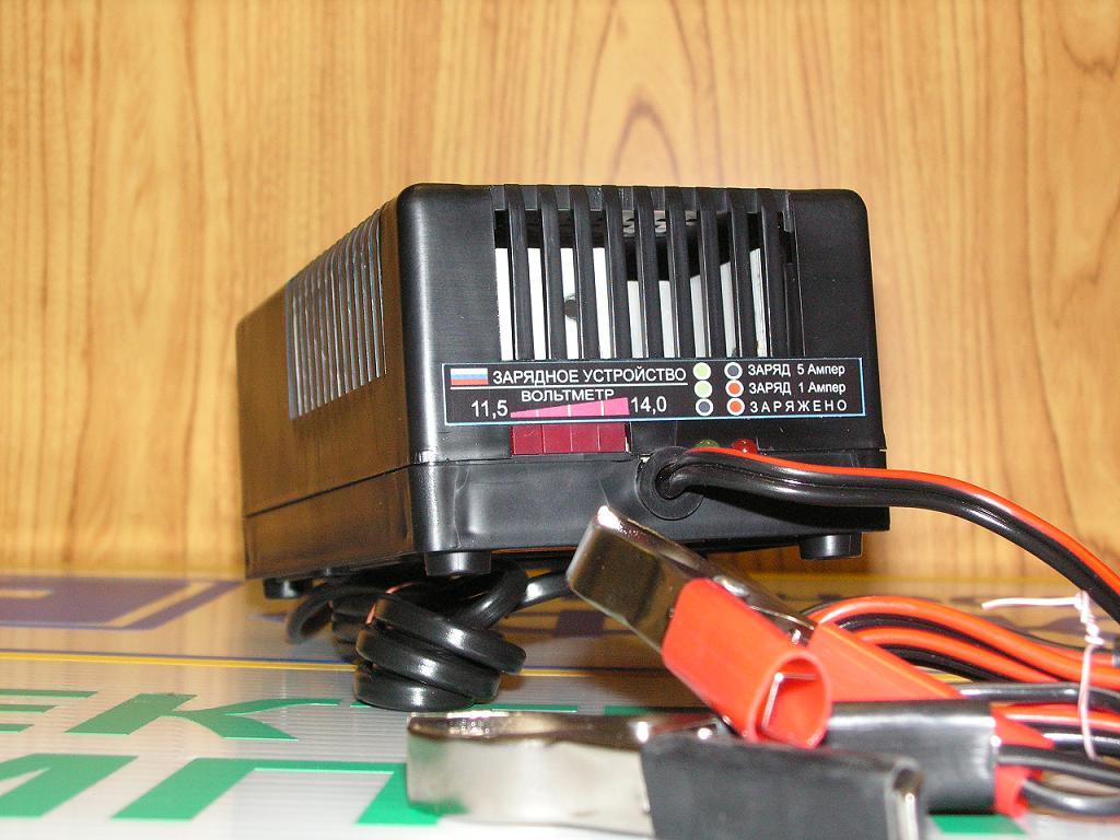 газпромтрансгазюгорск схема внешних электрических и трубных проводок.